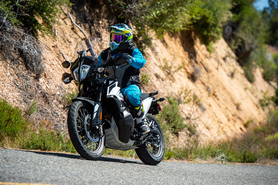 ktm 790 adventure review 02