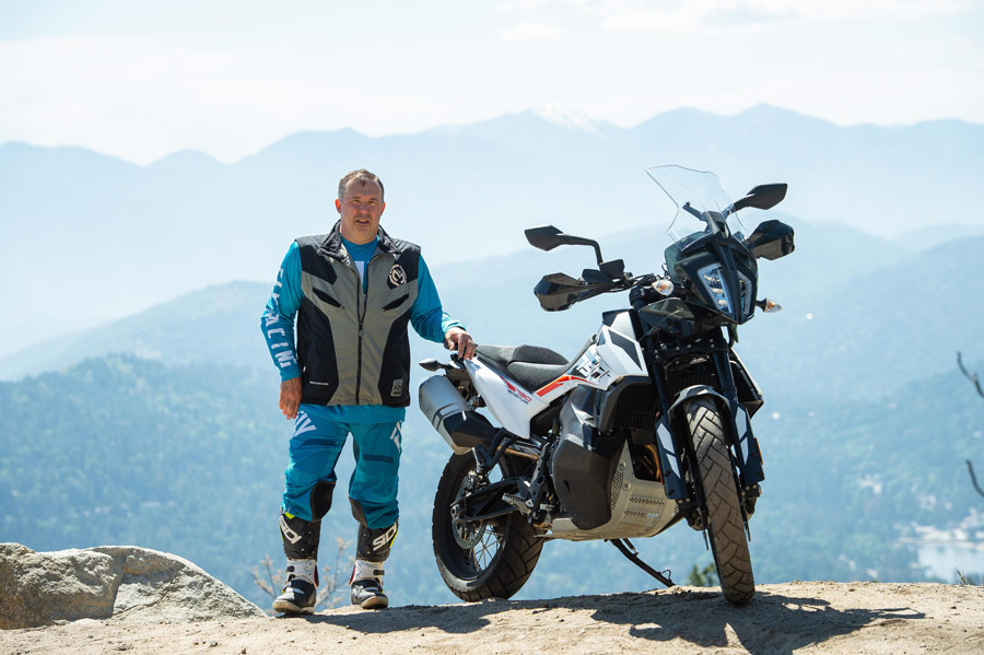 ktm 790 adventure review 04