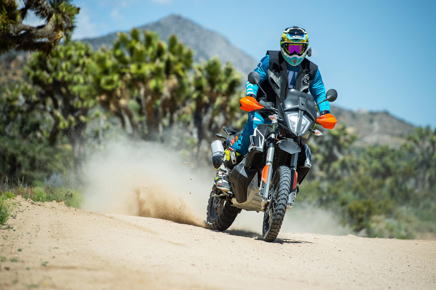 ktm 790 adventure r review 04