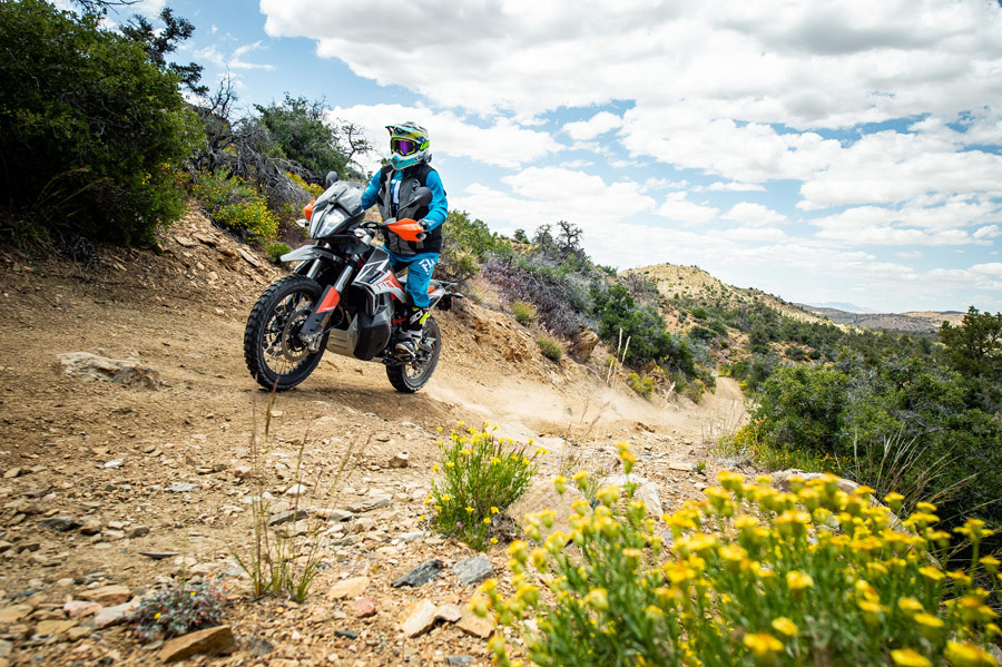 ktm 790 adventure r review 05