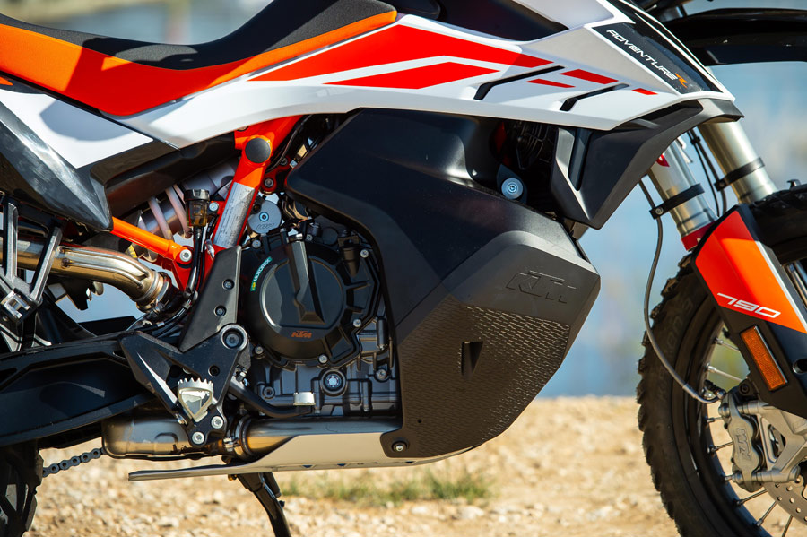 ktm 790 adventure r review details 09