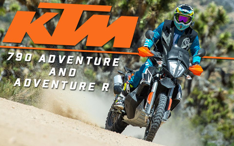 2019-ktm-790-adventure-r-test-ride-review