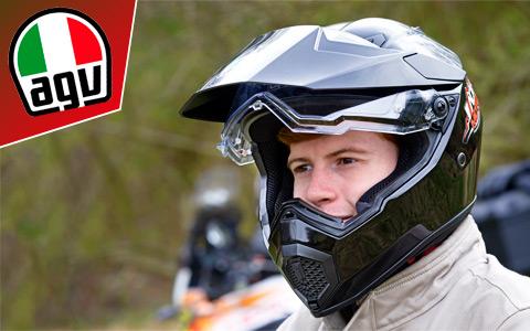 agv-ax9-helmet-review