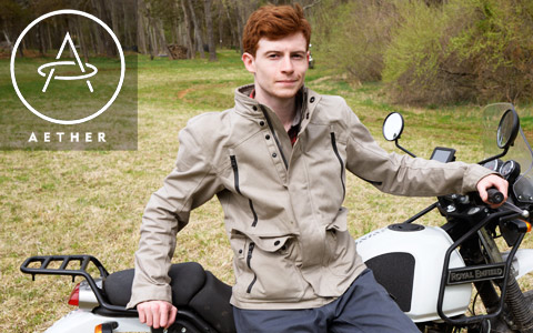 aether-mojave-jacket-pants-review