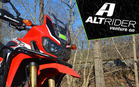 altrider-africa-twin-fender-review-Intro