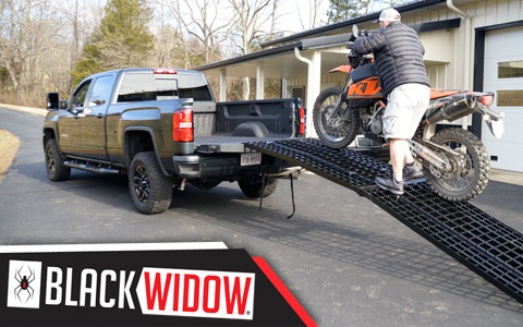 black-widow-12-foot-ramp