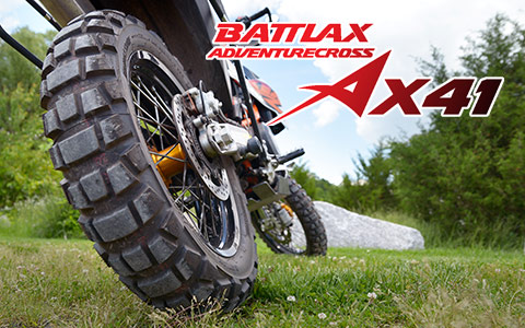 Bridgestone-AX41-ADventurecross-38INTRO.