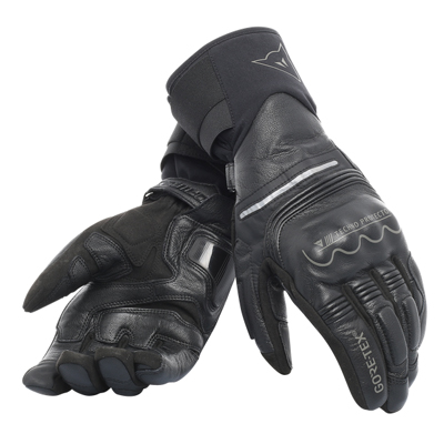 Dainese Universe Gloves 2