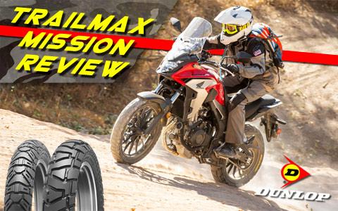 dunlop-trailmax-mission-tire-review