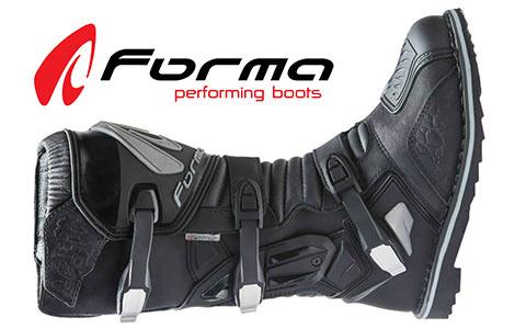 FORMA-INTRO.jpg