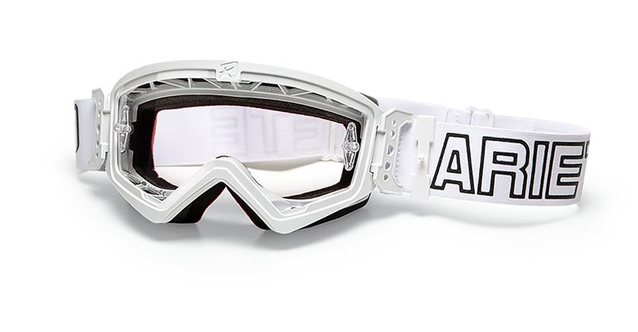 goggle round up 02