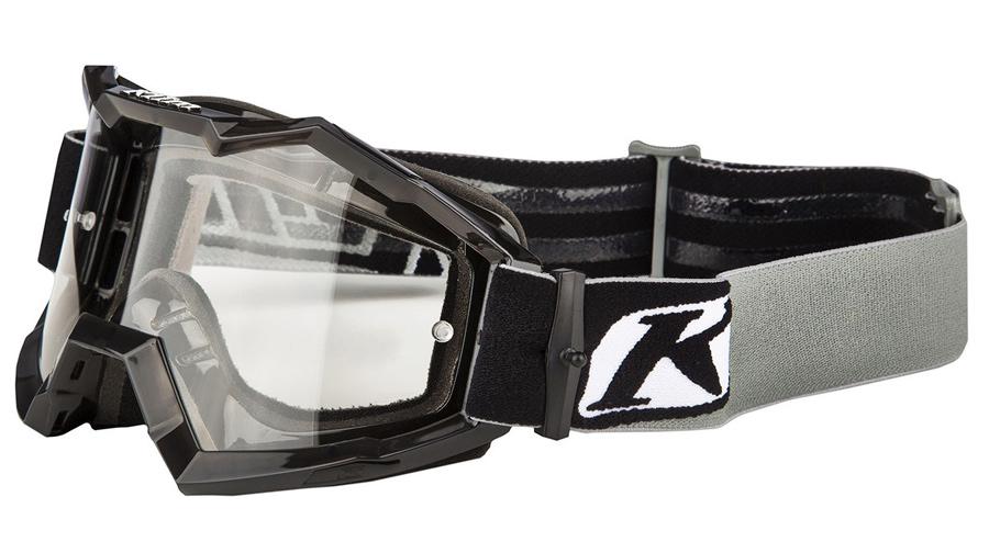 goggle round up 06