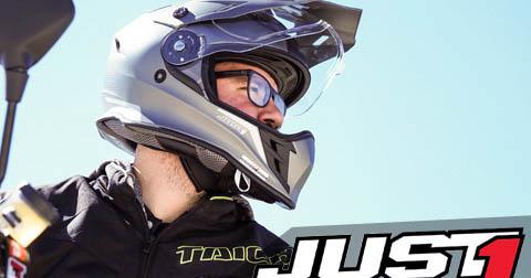 just1-j34-helmet-review