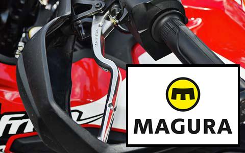 MaguraIntro2.jpg