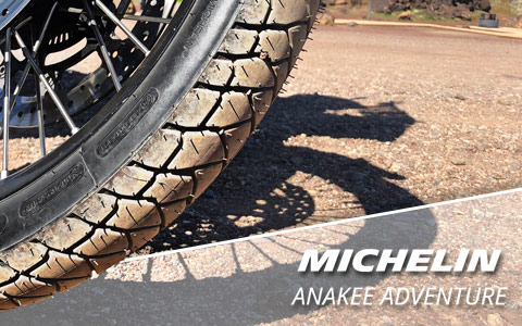 michelin-anakee-adventure-tire-review