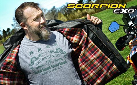 scorpion-birmingham-jacket-pant-review