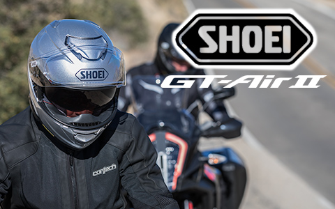 SHOEI-2019_GT-Air-II-6489INTRO.jpg