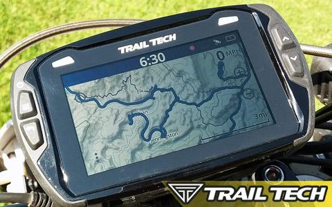 trail-tech-voyager-pro-review