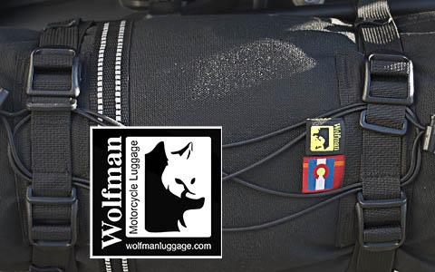 Wolfman303RolieBags-intro.jpg