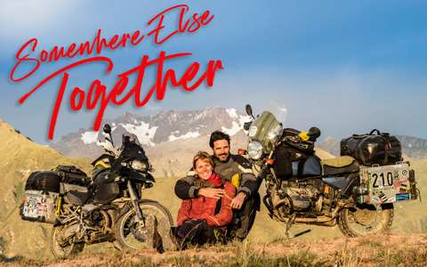 somewhere-else-together-review-intro.jpg