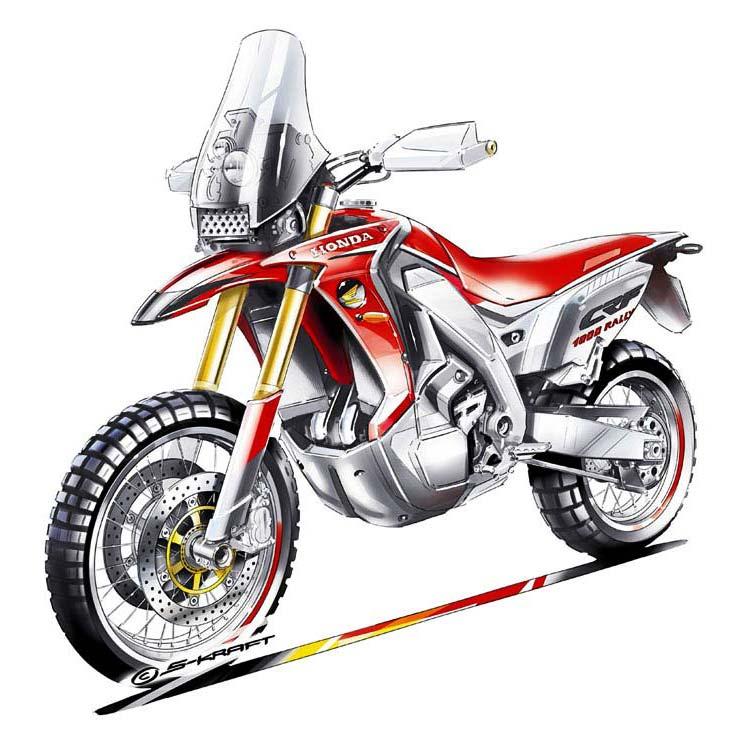 2016 Adventure Motorcycles   Autos Post
