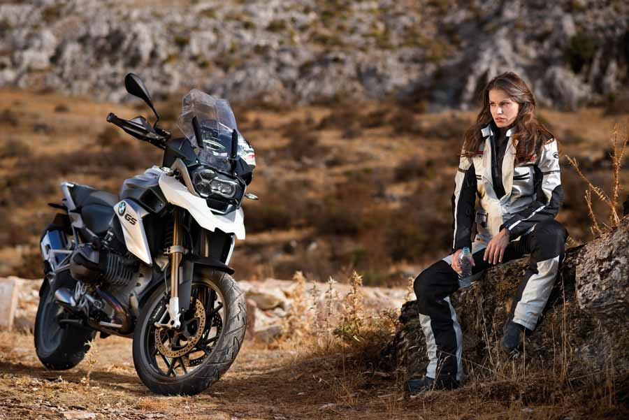 Riding Gear Motorcycle Motorcycle Gear For Women
