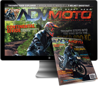 Print 1 Year - US - AutoRenew